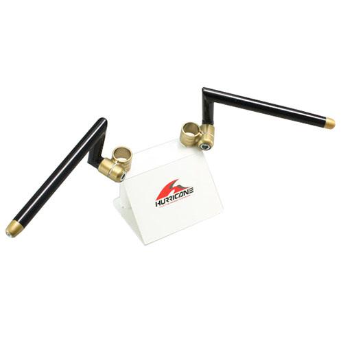 HS2901G-01 セパレートハンドル ゴールド