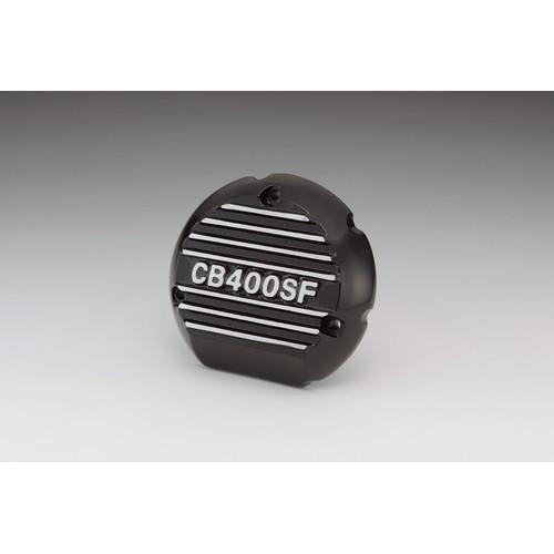 101-133 ドレスアップ クランクケースR CB400SF SPEC2/3/SB