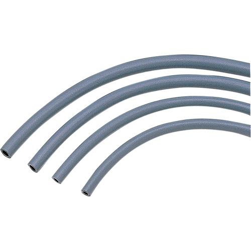耐熱・耐油2層管ホース 105-067