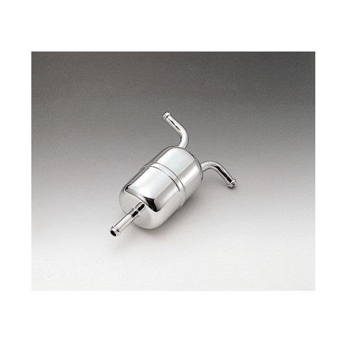 106-0092 オイルキャッチタンク メッキ モンキー