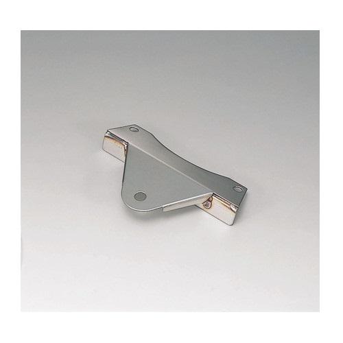 205-095 ヘッドライトステー SUSグラストラッカー