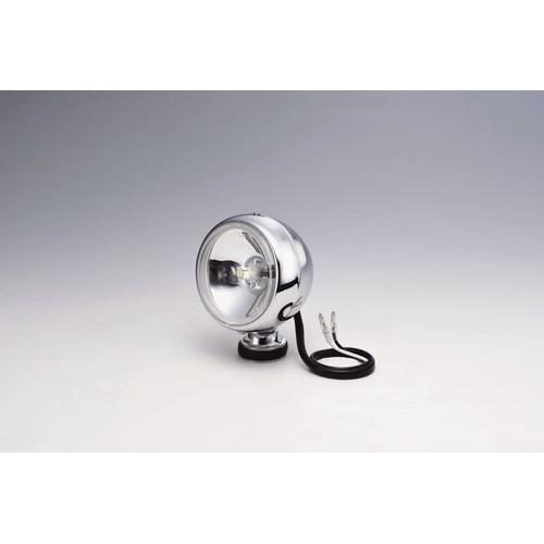 205-324 フォグランプ LED H3-12V0.5W 1個