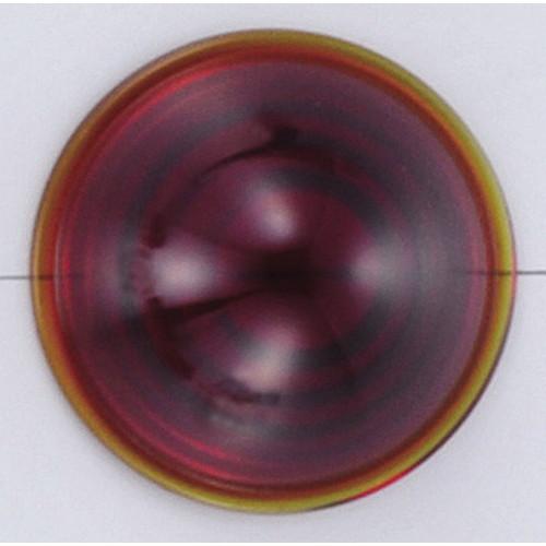 217-4095 テールレンズ アーリーL レッド ガラス 45/50φ