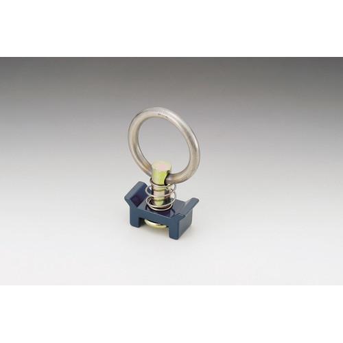 303-0041 ワンタッチリング 1個 303-004/ワンタッチレール対応