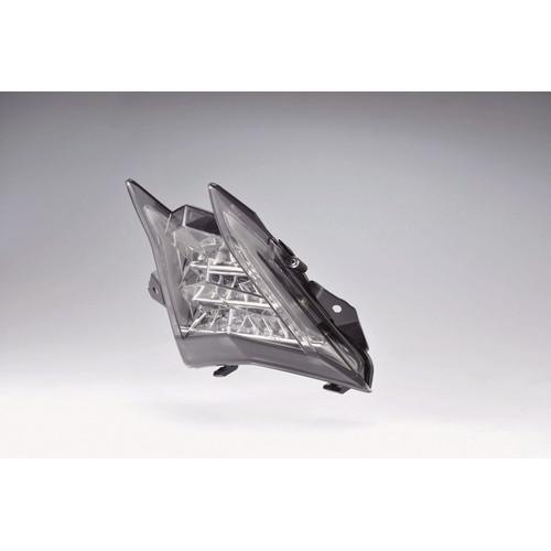 テールランプユニット LED スモークレンズ S1000RR