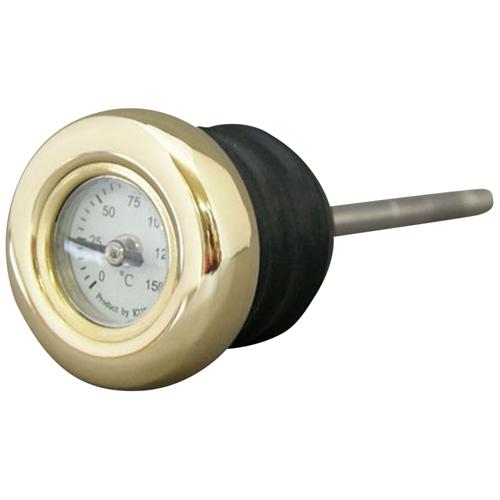 ディップスティック 油温計 HD-04122
