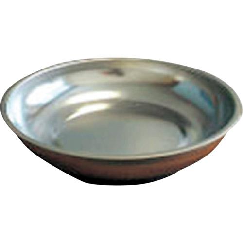 マグネット皿 丸型150×41