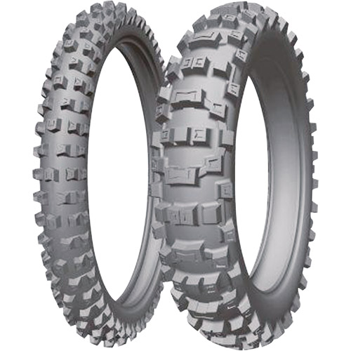 CROSS AC10 100/100-18 R 59R TT