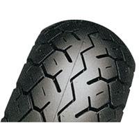 EXEDRA G546 170/80-15 R 77S TL