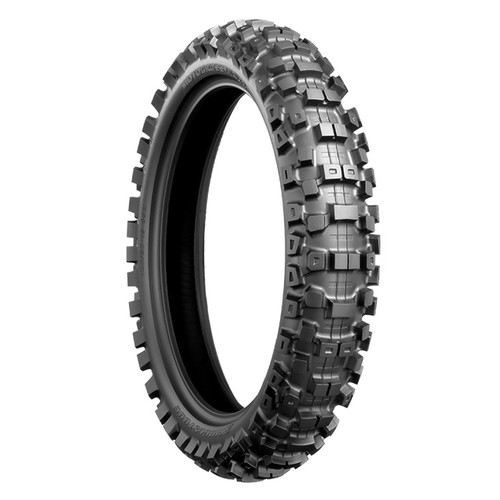 MOTOCROSS M404 110/80-19 R 59M WT MEDIUM