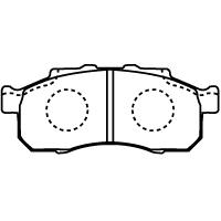 MD005 ブレーキパッド