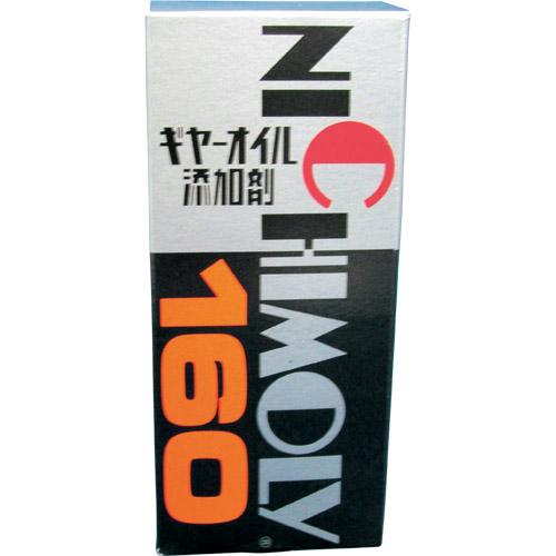 ギヤオイル添加剤