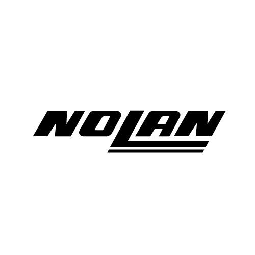 N44 ソリッド メタルホワイト/5 M
