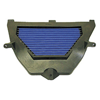 ハイフローリプレイスメントエアフィルター OHA-6003