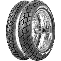 SCORPION MT 90 A/T 90/90-21 F 54S WT