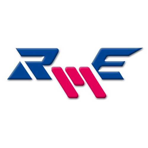 【受注生産品】RME セパハンキット Sportモデル 005-SP00415N