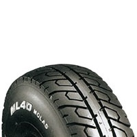 MOLAS ML40 130/90-6 R 53J WT