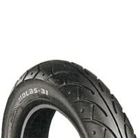 MOLAS ML31 80/100-10 F 46J TL