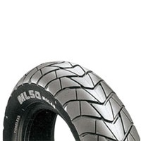 MOLAS ML50 110/80-10 F/R 58J TL