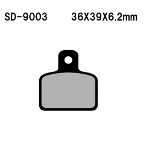 SD-9003 レジンブレーキパッド
