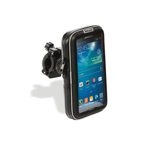 SG60H スマートフォンホルダー 5.5
