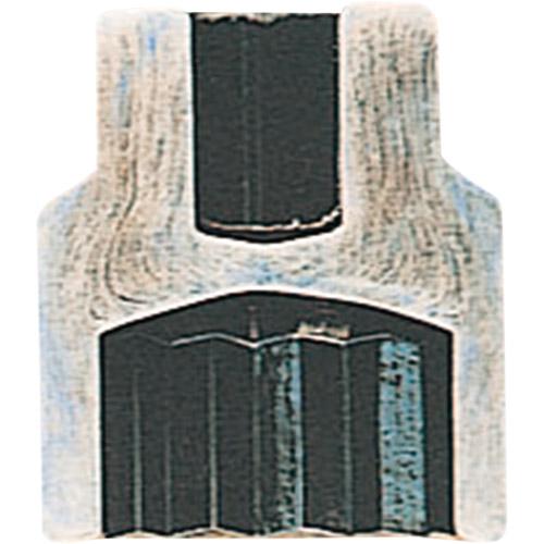 (1/4SQ) ディープソケット 40L-11