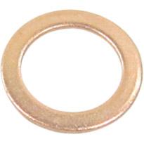 銅ワッシャー/銅パッキン 12×18×1.0