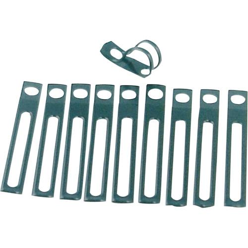 ハーネスクランプM8×130 10個入り