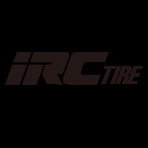 IR3V ラグ 3.50-5 F/R 4PR WT