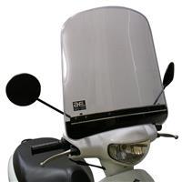WS-50-10 ウインドシールド クリア