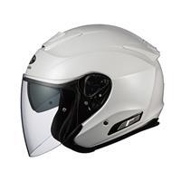 ASAGI パールホワイト XL