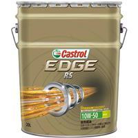 EDGE RS 10W-50 SM 20L