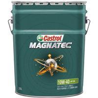 Magnatec 10W-40 SN 20L