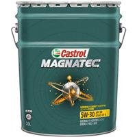 Magnatec 5W-30 SN 20L