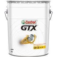 GTX 5W-30 SM 20L