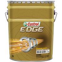 EDGE 0W-40 SN 20L