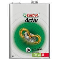 Activ 10W-40 4L