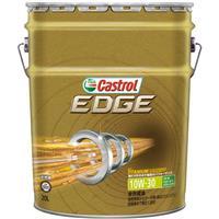 EDGE 10W-30 SN 20L