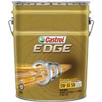 EDGE 5W-30 SN 20L