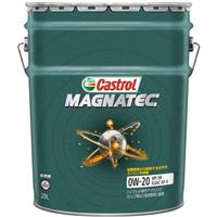 Magnatec 0W-20 SN 20L