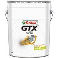 GTX Diesel 10W-30 CF 20L