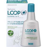 LP-04 ループ ウルトラクリーニング 1ケース(20個入)