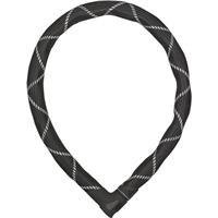 Steel-0-Flex Iven 8200/110