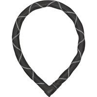 Steel-0-Flex Iven 8200/85