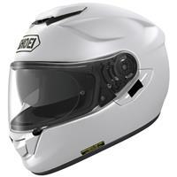 GT-Air ルミナスホワイト S