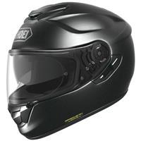 GT-Air ブラックメタリック S