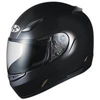 FF-R3 ブラックメタリック L