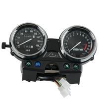 スピードメーターASSY ZRX400/II