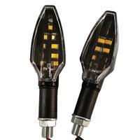 LED ウインカー スポーツ 2個セット