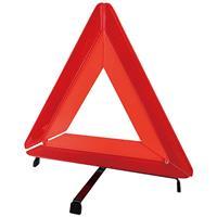 三角停止板 折りたたみ式